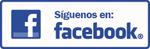 Grifolandia en facebook