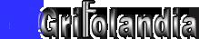 GRIFOLANDIA - Grifos y Griferías Online