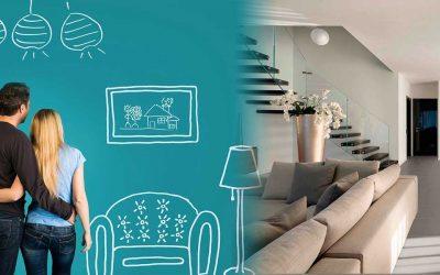 GRIFOLANDIA y 14 Tiendas más para Amueblar y Decorar tu Casa