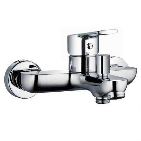 grifo-monomando-de-bañera-sioux-L152404